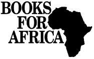 Books_for_Africa1.jpg