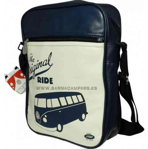 Bolso Bandolera VW Ultimate Ride