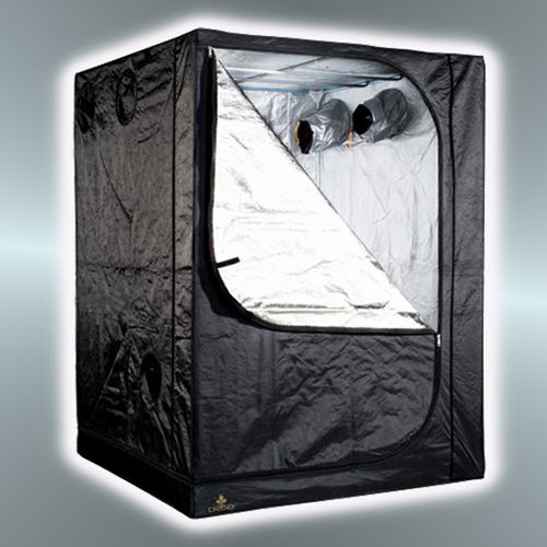 Dark Room II DR150W